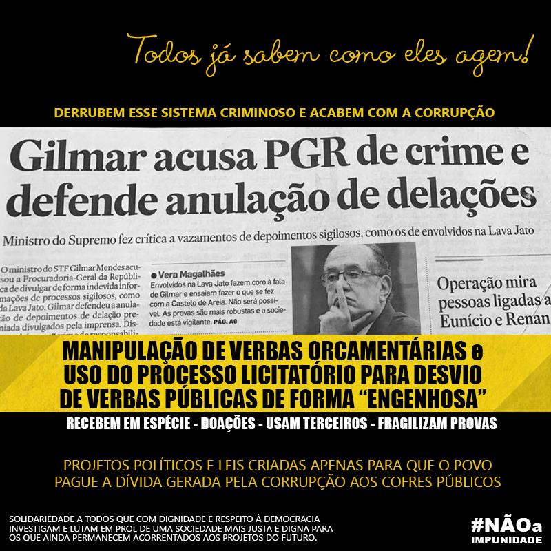 Movimento Brasil Online