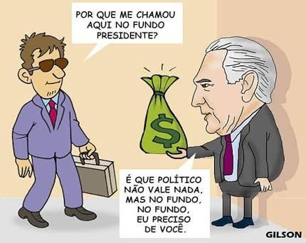 #Brasil, #Brasilia, #CamaraDosDeputados, #CongressoNacional, #Corrupcao, #ForcasArmadas, #Globo, #Hashtagsbrasil, #Impunidade, #Jn, #LavaJato, #Lavajato, #MinisterioPublicoFederal, #Oab, #OrdemDosAdvogadosDoBrasil, #PoliciaFederal, #Política, #Riodejaneiro, #Saopaulo, #Senado, #Stf, #SupremoTribunalFederal #ResistenciaBrasil