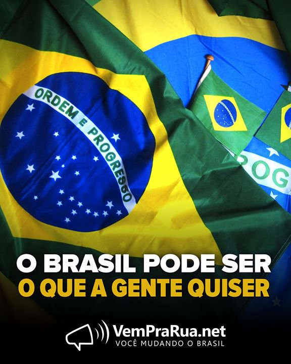 #OVotoImporta, #UnidosContraACorrupcao, #Br, #Advogado, #Amb, #AmoDireito, #Brasil, #Brasilia, #CidadeMaravilhosa, #Concurseiro, #Concursopublico, #Direito, #DireitoPenal, #ExercitoBrasileiro, #Globo, #Magistratura, #MinistérioPúblico, #Oab, #Policia, #PoliciaFederal, #Política, #Reporter, #Riodejaneiro, #Rj, #Saopaulo, #Sp, #Stf, #Direito #saopaulo #saopaulocity #sampa #sãopaulo #rio #riodejaneiro #riograndedosul #minasgerais #bh #belohorizonte #curitiba #floripa #bahia #salvador #fortaleza #ceara #recife #pernambuco #brasilia #brasília #maceio #alagoas #manaus #santacatarina #natal #nordeste #paraiba #df #portoalegre