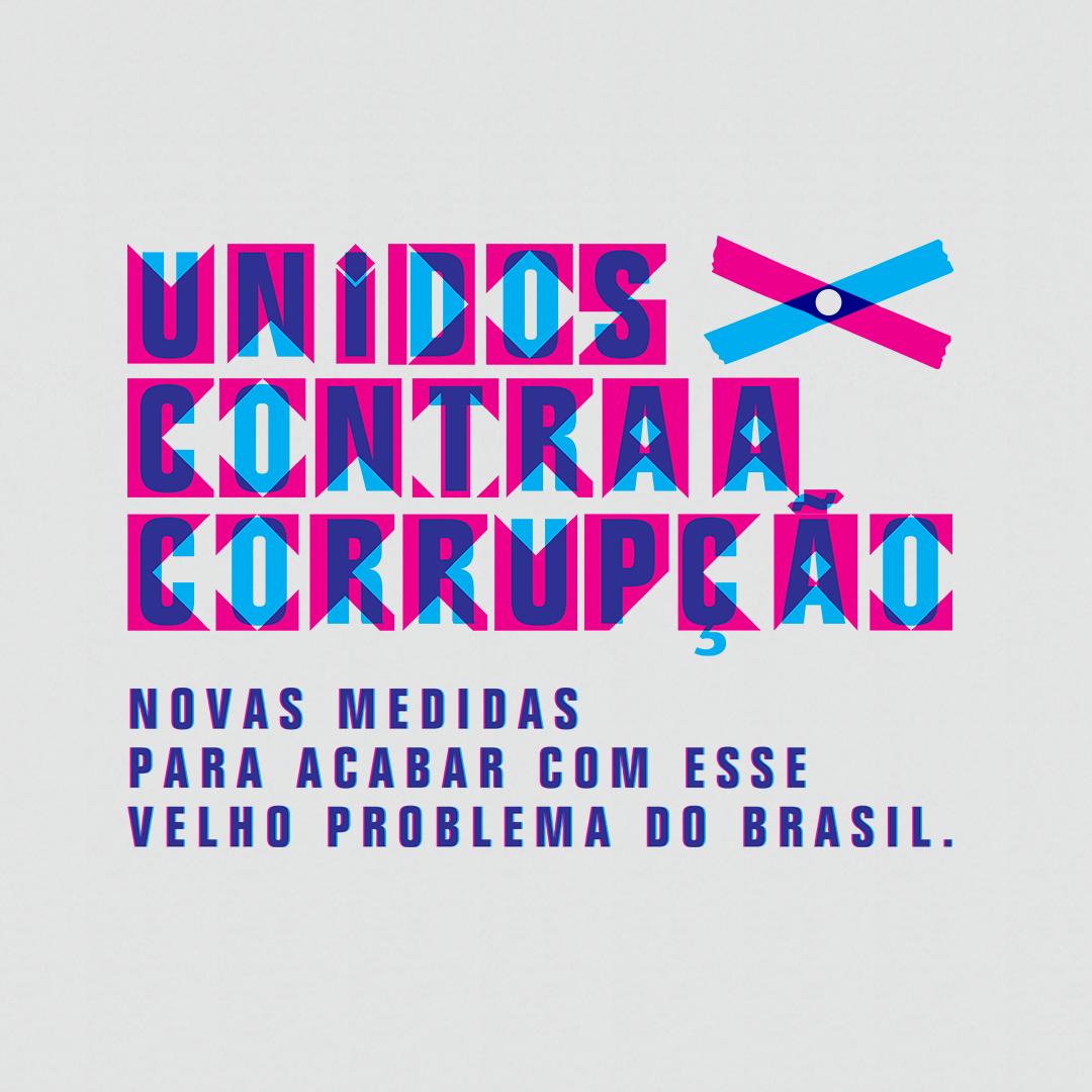 #NasRuasComBolsonaro #horariodeverao #VotoEmCedula✌ #EagoraTSE #Brasil🇧🇷 #Anonymous #DomingoDetremuraSDV #Eleições2018 #OVotoImporta #Bahia #Brasil #Brasilia #Ceara #Curitiba #Direito #Floripa #Fortaleza #Goiania #Minasgerais #Nordeste, #Parana #Recife #Riodejaneiro #Riograndedosul #Rj #Salvador #Sampa #Saopaulo #Sp #UnidosContraACorrupção