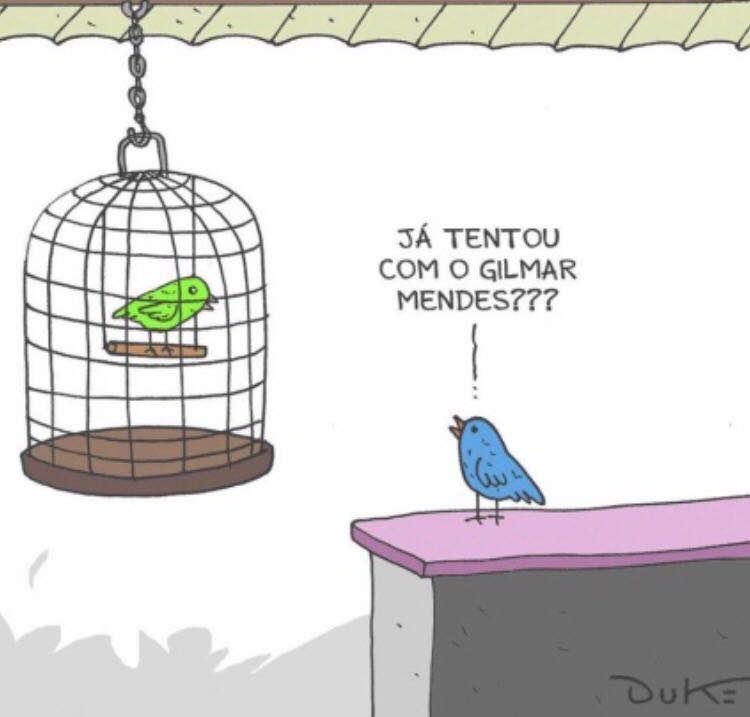#Brasil, #Brasilia, #CamaraDosDeputados, #CongressoNacional, #Corrupcao, #ForcasArmadas, #Globo, #Hashtagsbrasil, #Impunidade, #Jn, #LavaJato, #Lavajato, #MinisterioPublicoFederal, #Oab, #OrdemDosAdvogadosDoBrasil, #PoliciaFederal, #Política, #Riodejaneiro, #Saopaulo, #Senado, #Stf, #SupremoTribunalFederal