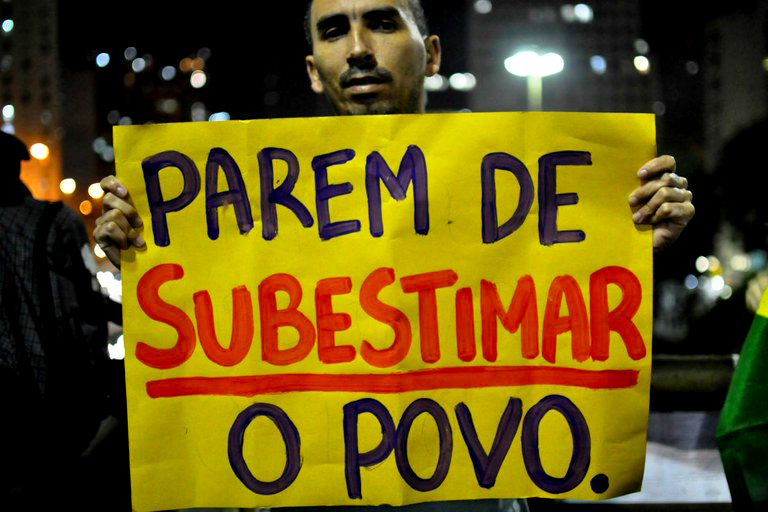 #Advogado, #Amb, #AmoDireito, #Brasil, #Brasilia, #CidadeMaravilhosa, #Concurseiro, #Concursopublico, #Direito, #DireitoPenal, #ExercitoBrasileiro, #Globo, #Magistratura, #MinistérioPúblico, #Oab, #Policia, #PoliciaFederal, #Política, #Reporter, #Riodejaneiro, #Rj, #Saopaulo, #Sp, #Stf