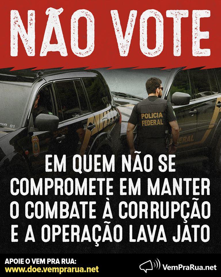 #AmoDireito, #Brasil, #Brasilia, #CidadeMaravilhosa, #Concurseiro, #Concursopublico, #Congresso, #Direito, #DireitoPenal, #ExercitoBrasileiro, #Globo, #Magistratura, #MinistérioPúblico, #Oab, #Policia, #PoliciaFederal, #Política, #Report, #Reporter, #Riodejaneiro, #Rj, #Saopaulo, #Sp, #Stf