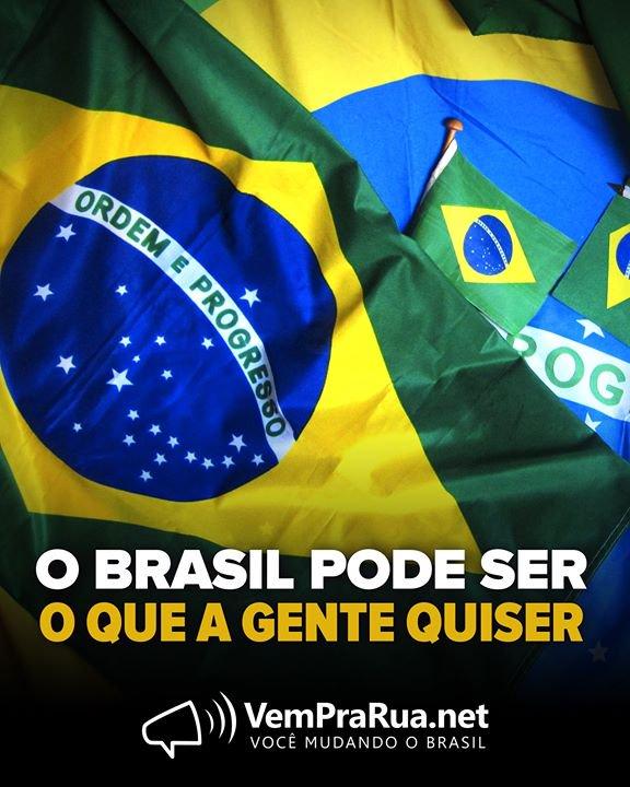 #NasRuasComBolsonaro #horariodeverao #VotoEmCedula✌ #EagoraTSE #Brasil?? #Anonymous #DomingoDetremuraSDV #Eleições2018 #OVotoImporta #Bahia #Brasil #Brasilia #Ceara #Curitiba #Direito #Floripa #Fortaleza #Goiania #Minasgerais #Nordeste, #Parana #Recife #Riodejaneiro #Riograndedosul #Rj #Salvador #Sampa #Saopaulo #Sp #UnidosContraACorrupção